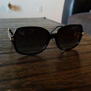16c1362061b Michael Kors Accessories - Michael Kors MK 2024 (Adrianna ii) sunglasses